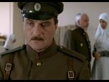 Movie-Zona.ru - hd фильмы 2012 - смотреть онлайн