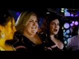 Мальчишник в Лас-Вегасе / Bachelor Party Vegas (2006)