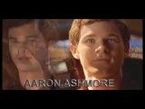 Smallville 7 сезон opening